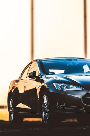 Automotive Architecture Car Dealer Architect Archall Commercial Architecture Design Firm Archall Architectural Alli Tesla Car Tesla Model S Car Car