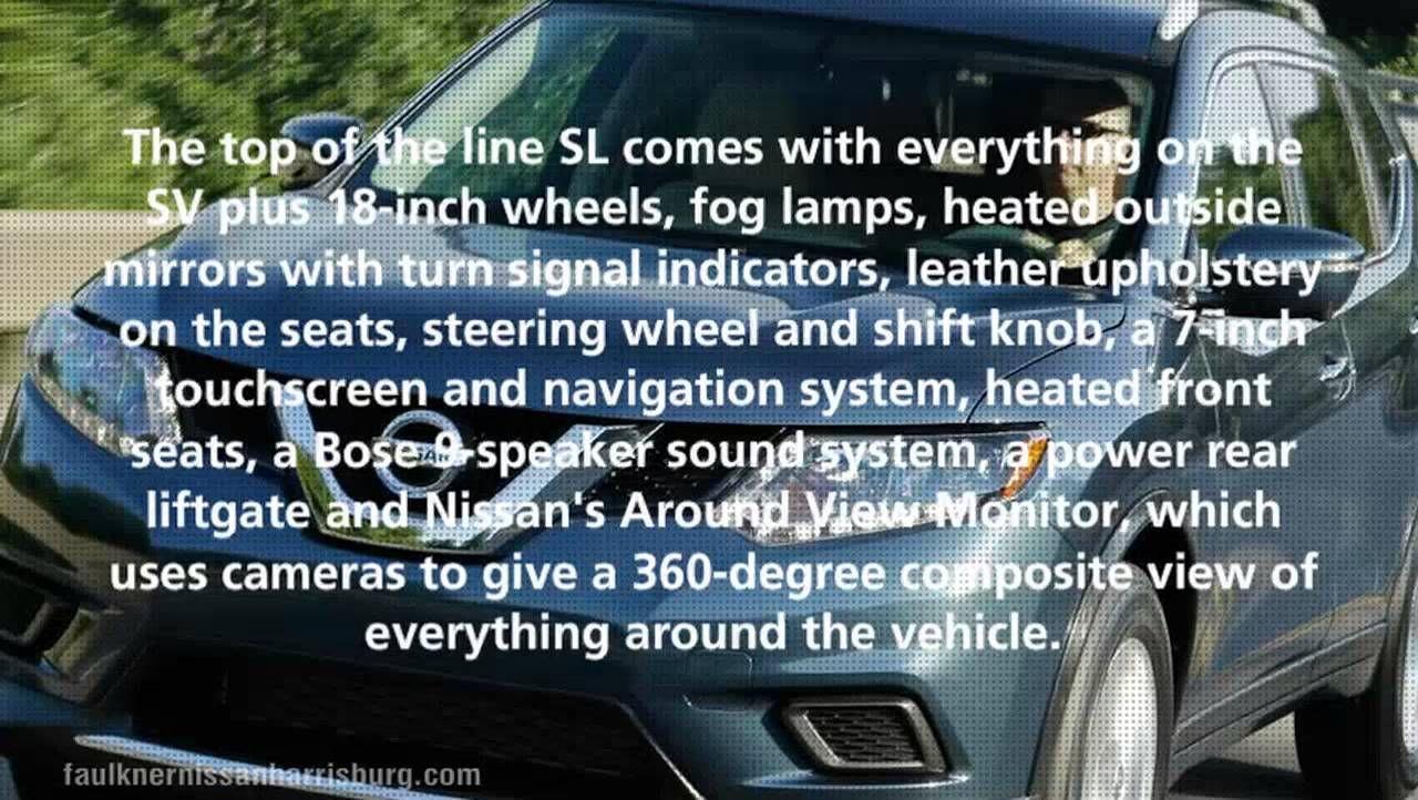 Toyota Lebanon Pa >> Pin by WorldDealer on Automotive Video Search Optimization   2014 nissan rogue, Nissan rogue, Nissan