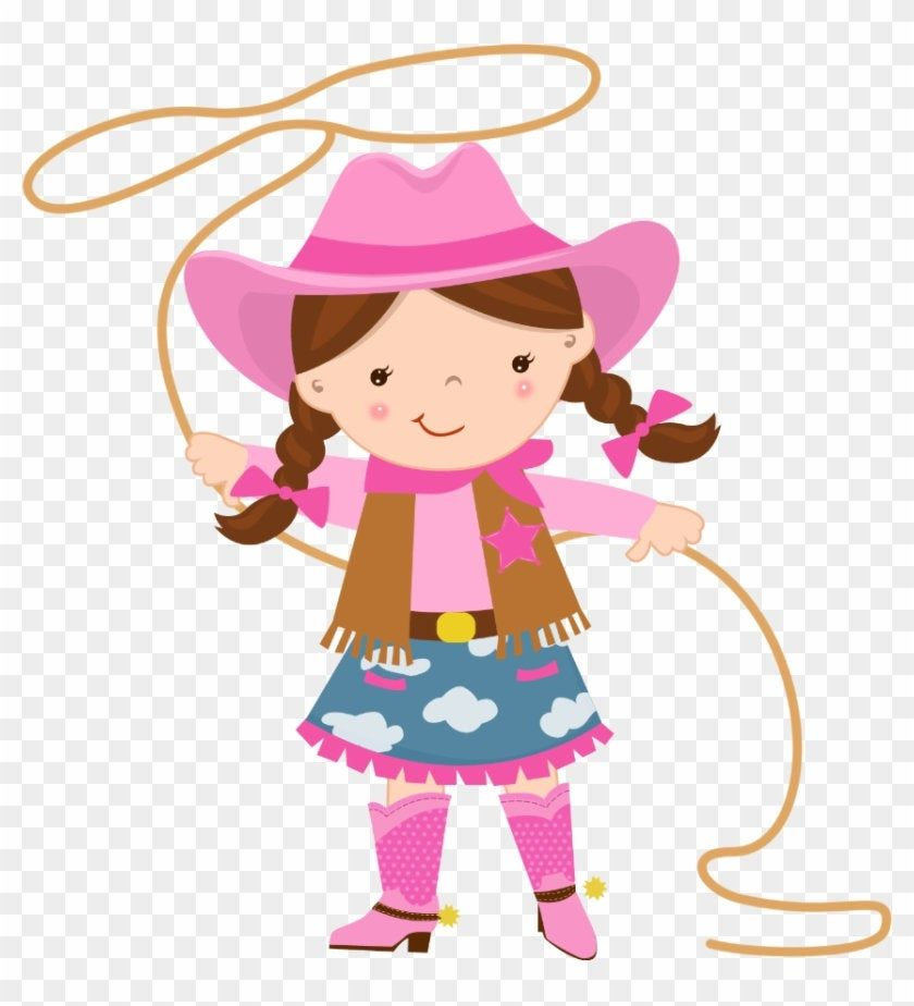 Cowgirl Birthday Custom Cowgirl Cowgirl Party Personalized Etsy In 2021 Cowgirl Birthday Cowgirl Party Rodeo Birthday