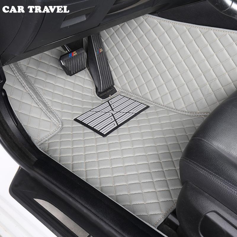 Car Floor Mats Trivoshop Custom Car Floor Mats Car Floor Mats Custom Cars