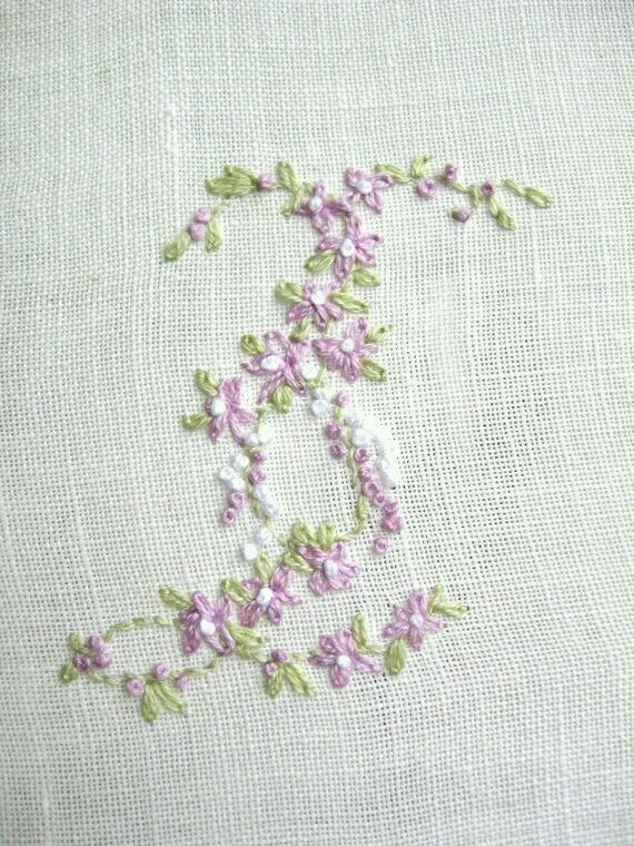 Puntos Hand Embroidery Pinterest Embroidery Hand Embroidery