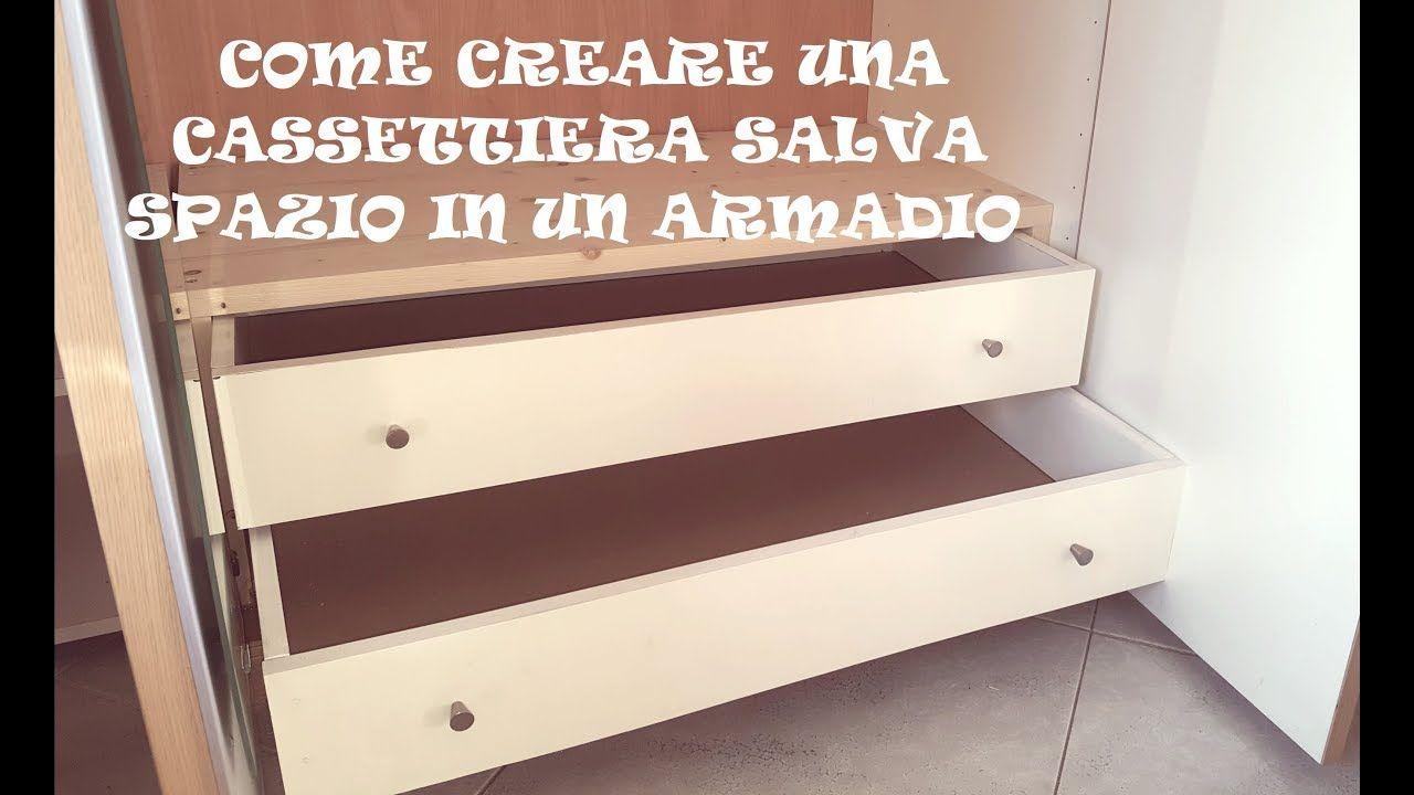 Come creare email Libero   Salvatore Aranzulla
