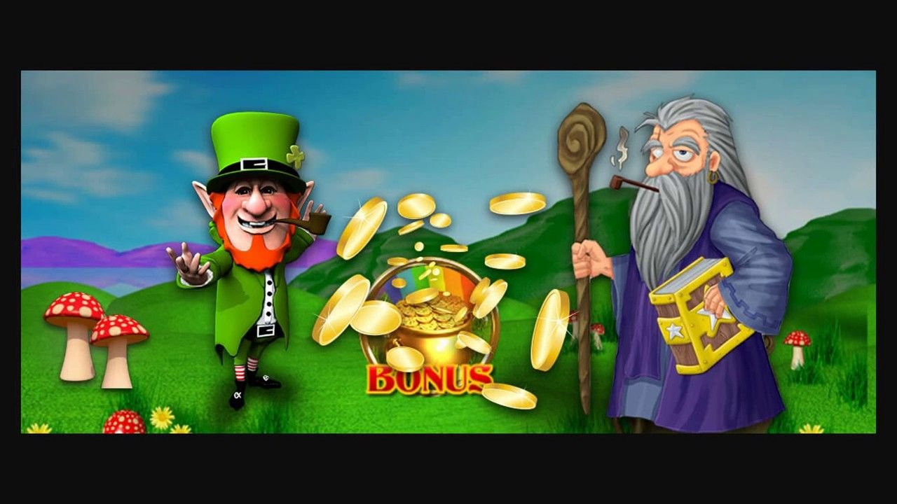 Free No Deposit Casino Sites