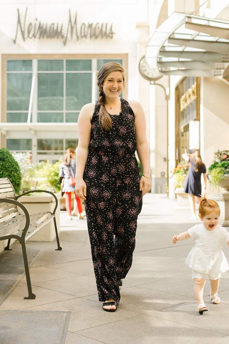 Why Everyone Should Own A Jumpsuit Jumpsuit Fashion Slip Dress