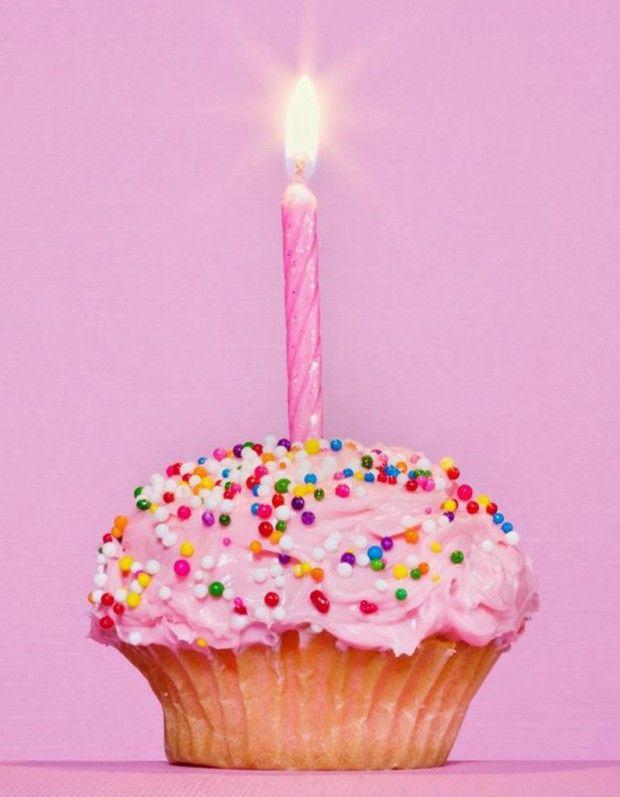 Quel gâteau pour mon bébé d'un an ? - Elle à Table