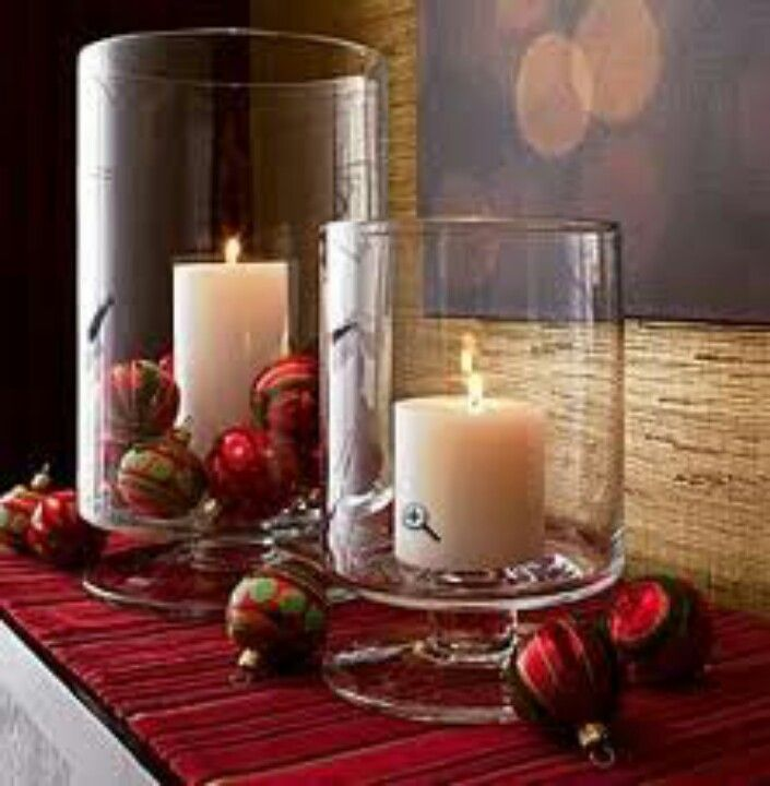 Today Candles Symbolize Celebration Mark Romance Soothe The