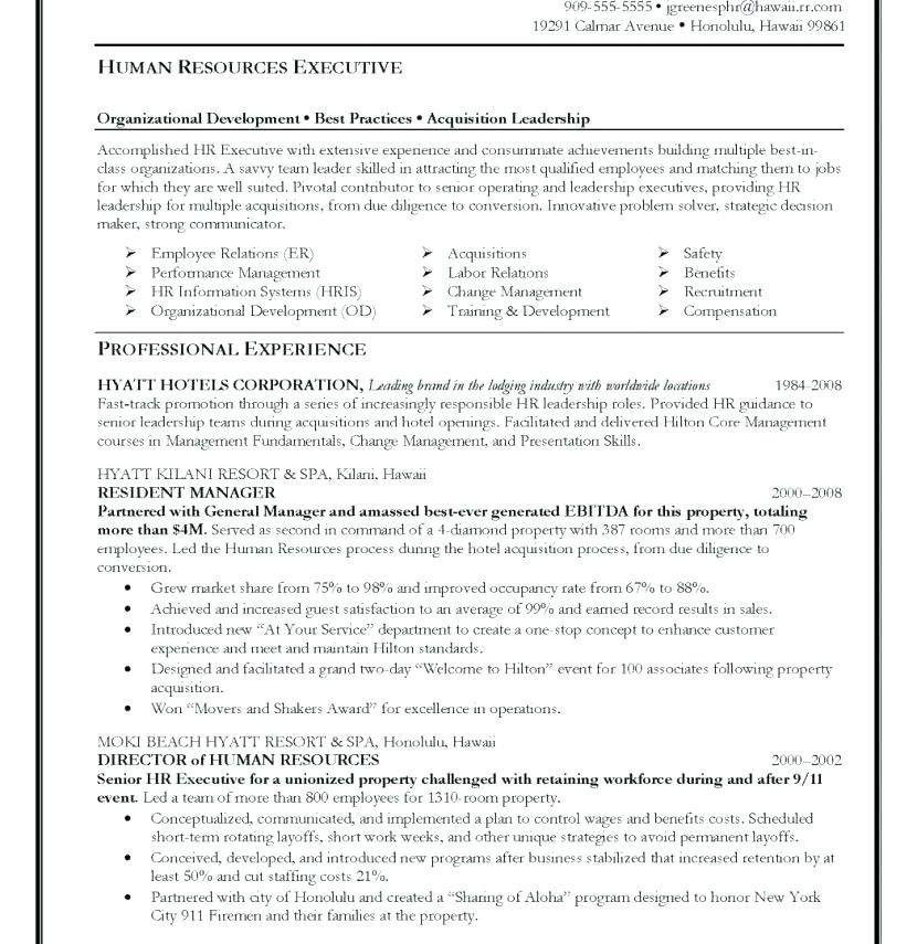 27 teacher assistant resume samples