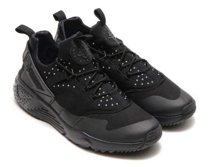 c640b58f3fcb Nike Has Another New Huarache Model Coming