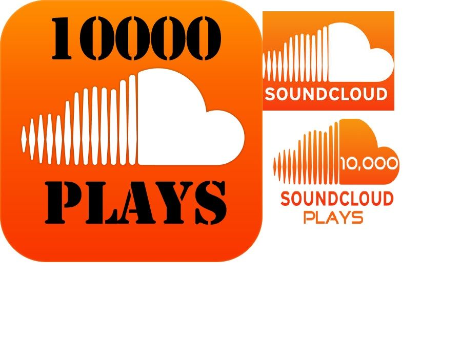 traffic_solo: provide 10000 High Quality Soundcloud Plays in Your Selected Track for $5, on fiverr.com