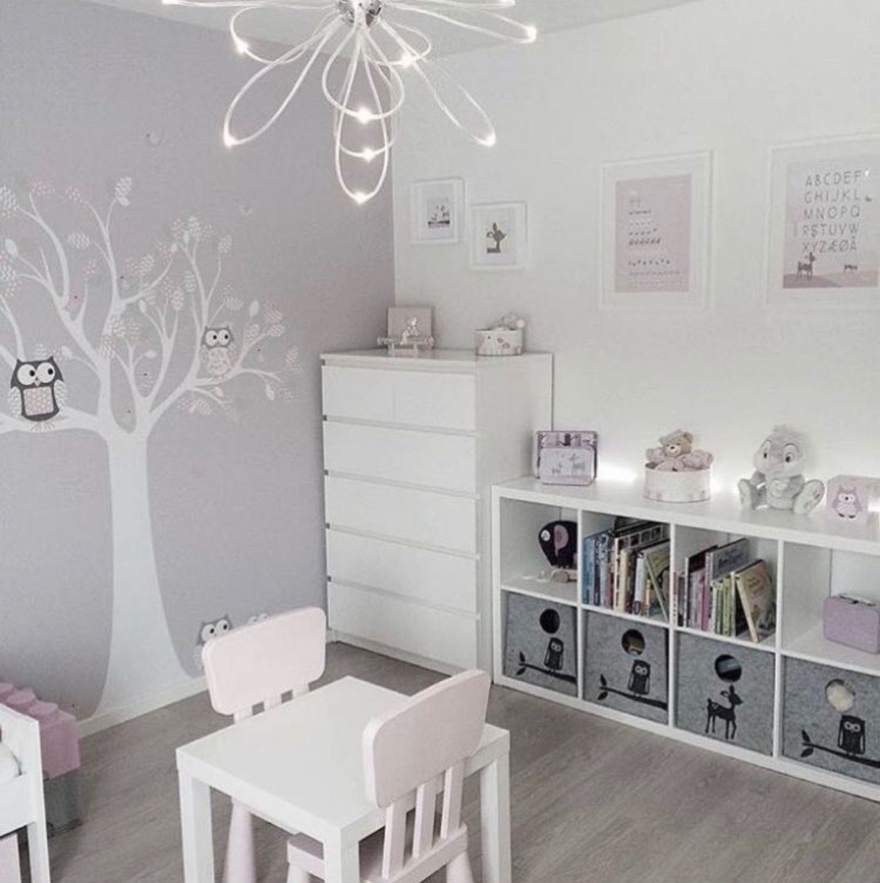 How To Give Your Kids Bedroom Exactly The Lighting You Want Www Lightingstores Eu Visit Our Blog For M Boy Bedroom Design Ikea Boys Bedroom Kid Room Decor