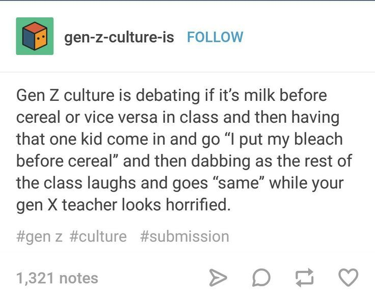Best Memes Dank Gen Z Generations Gen X I Realize That I Am A Person In The Weird Gray Zone Tumblr Funny Hilarious Memes