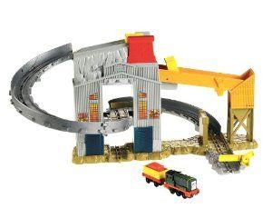 Take And Play Thomas And Friends Thomas Thomas The Train