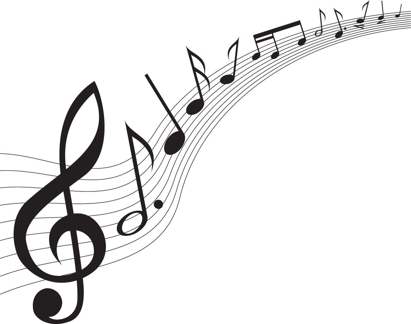 音符 イラスト - google 検索 | advatising | pinterest | applique