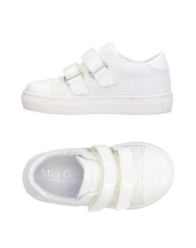 Sale Really FOOTWEAR - Low-tops & sneakers Miss Grant Cheap Sale For Sale Discount How Much 5pTjdd