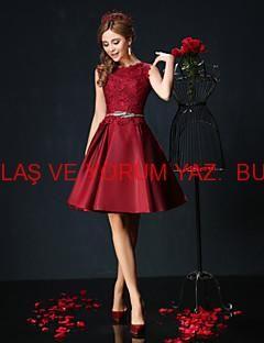 469615a5c9bb5 Kısa boylu kadınlar için abiye elbiseler | Moda | Elbiseler, Maksi ...