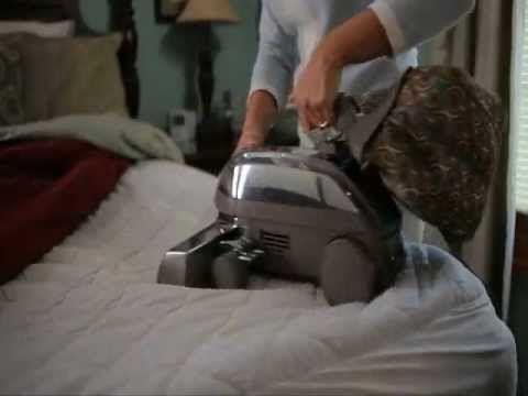 Pin By Gail Chetelat On Kirby Kirby Vacuum Vacuum Cleaner Reviews Kirby