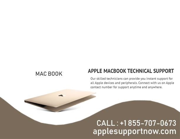 Please contact our apple expart support team for any