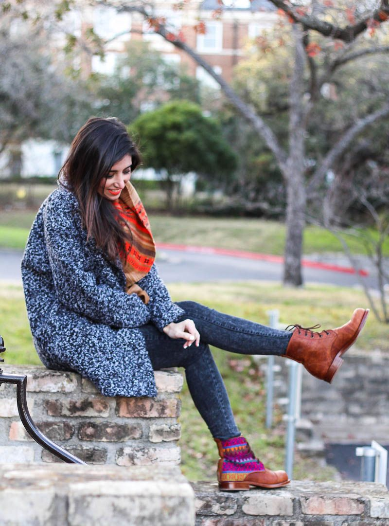 The Best Kind of Booties  Fall u Winter Style  Pinterest  Winter