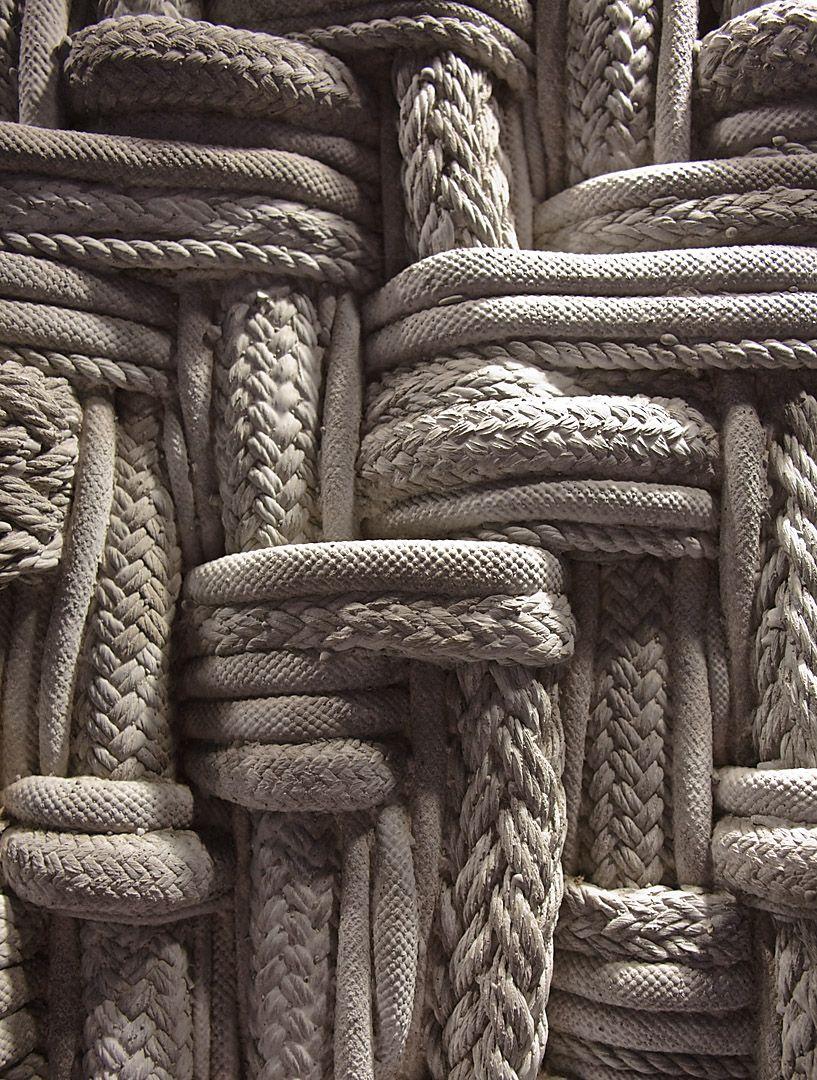 i see it. i like it. i weave it. #weaving #knit #textile | (13 ...