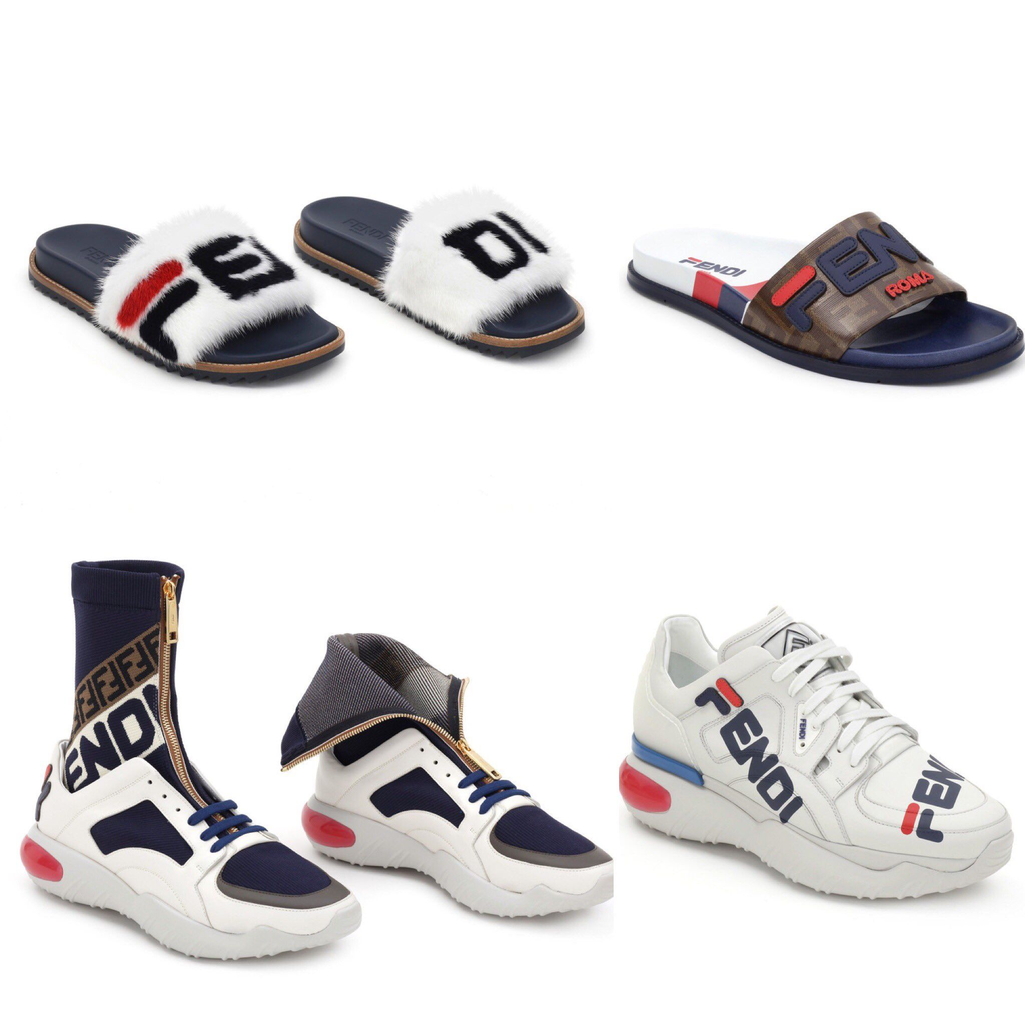 new arrival 1d9c8 1c3a0 models daily on Twitter