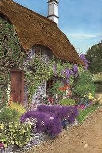 Image result for image maison anglaise pinterest