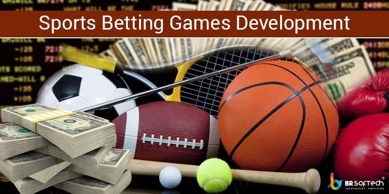 Are you planning for online gambling business ? BR Softech