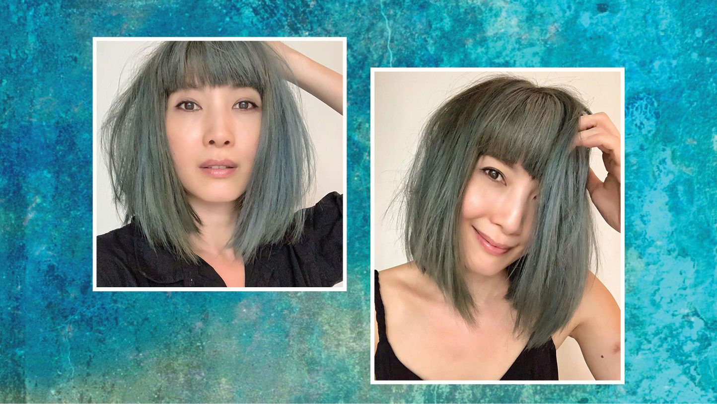 How To Make Your New Hair Colour Last Longer According To Experts In 2020 Gorgeous Hair Color New Hair Colors Braided Hairstyles Easy