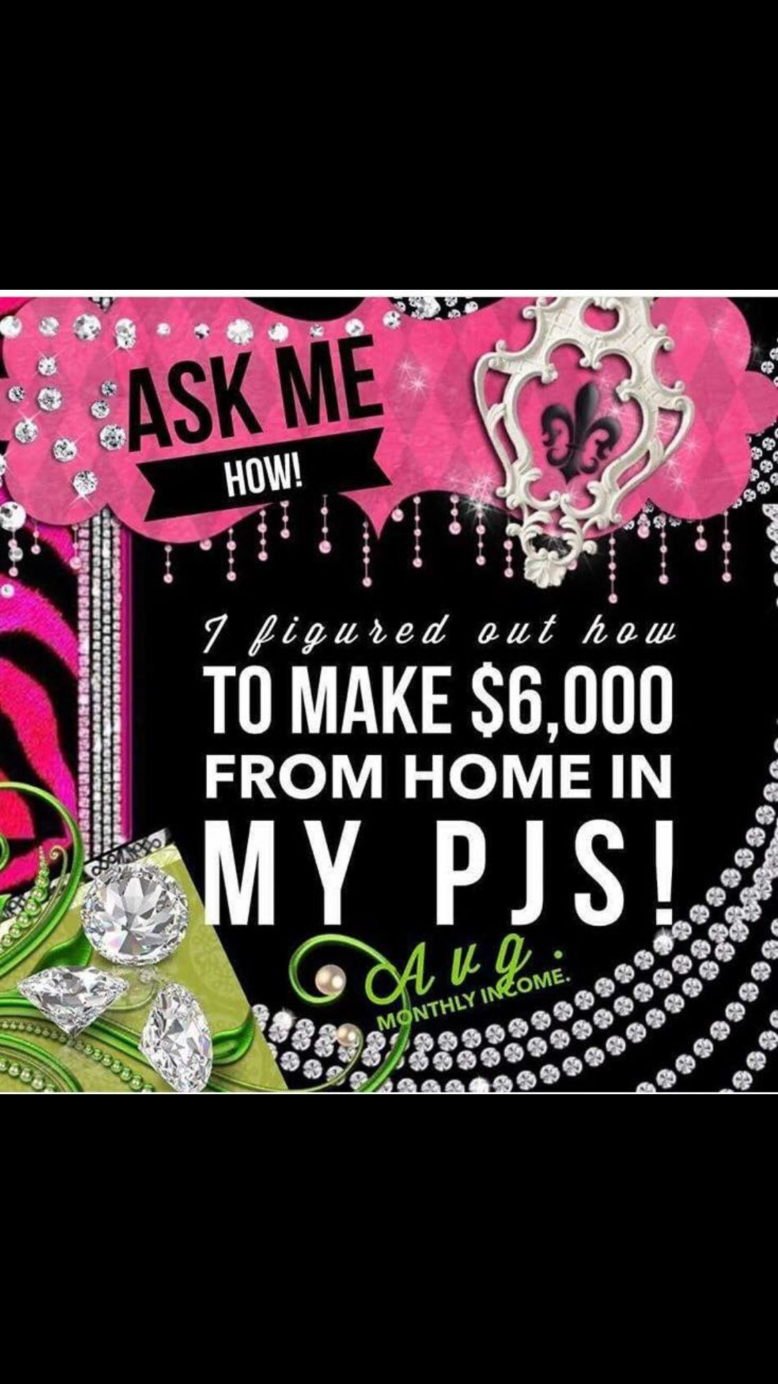 It works It works body wraps, It works products, How to