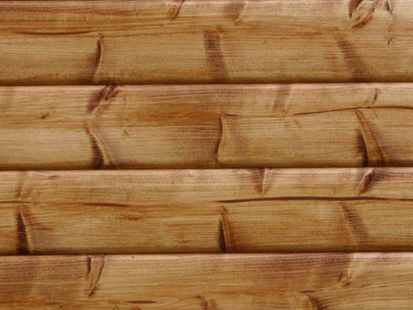 Boden Aus Baumbusholz Bambus Holzvertafelung Holz