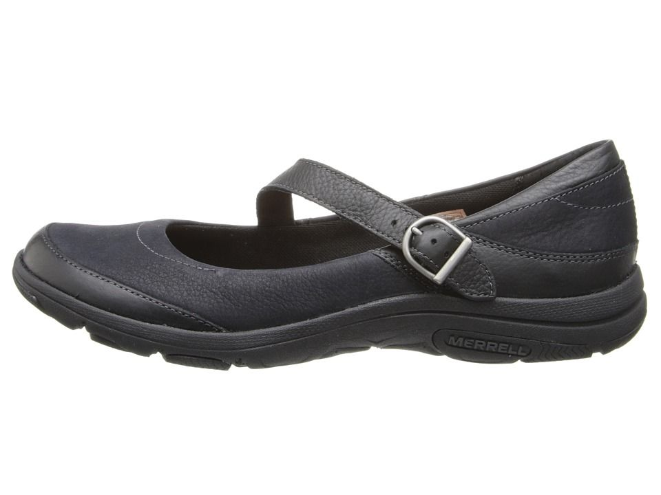 merrell dassie mary jane shoes - womens shop