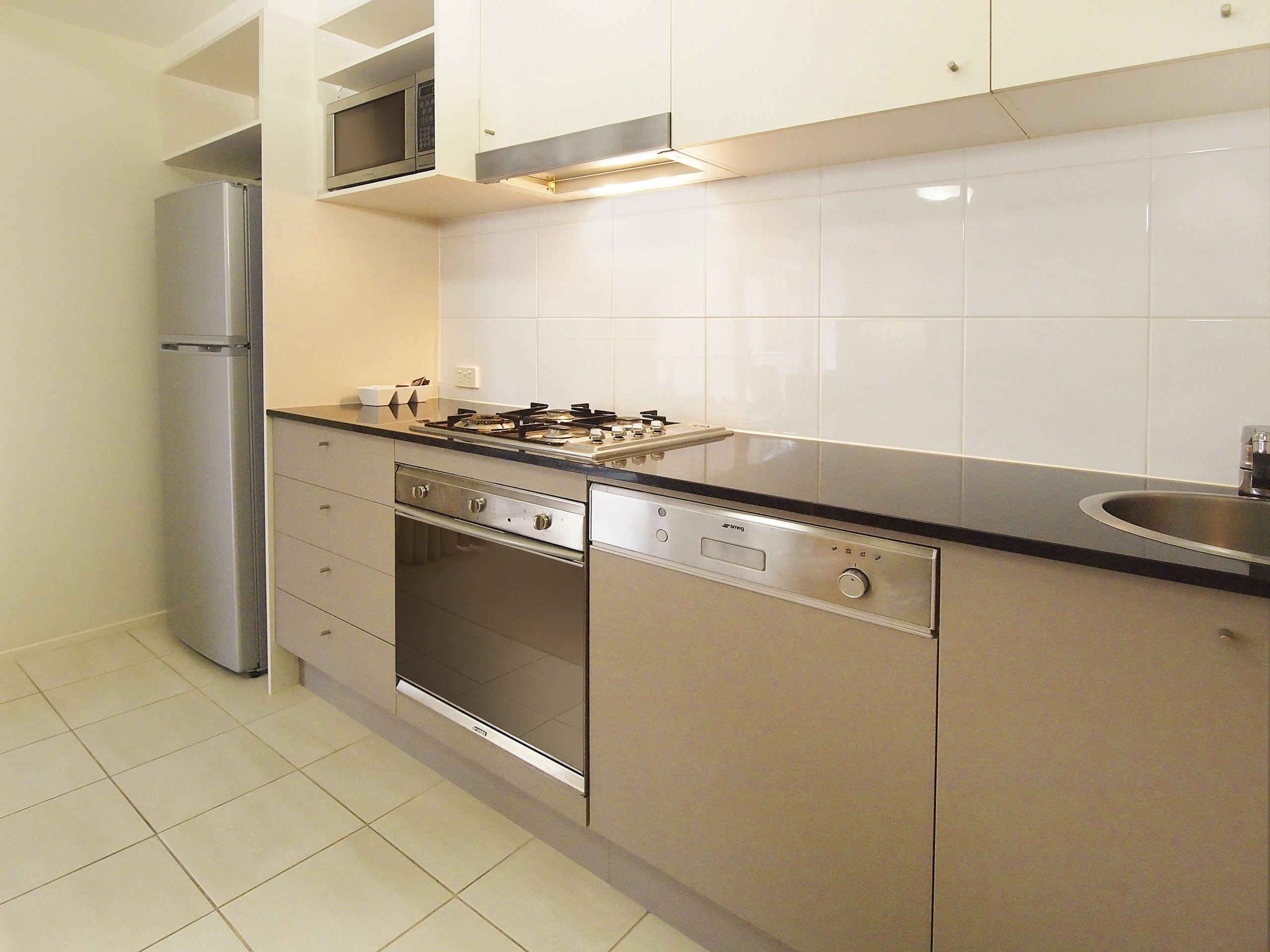 Groß Diy Küchen Brisbane Queens Galerie - Ideen Für Die Küche ...