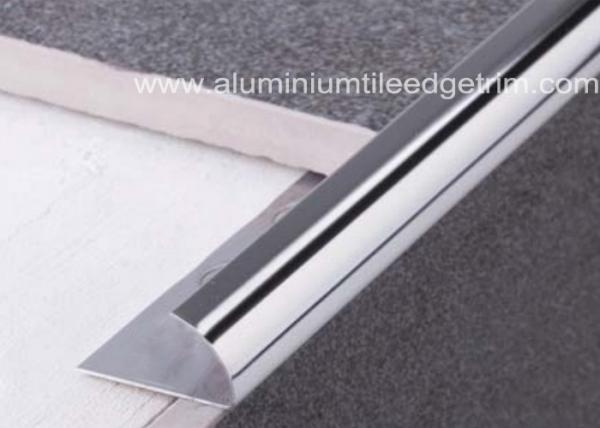 stainless steel tile tile trim