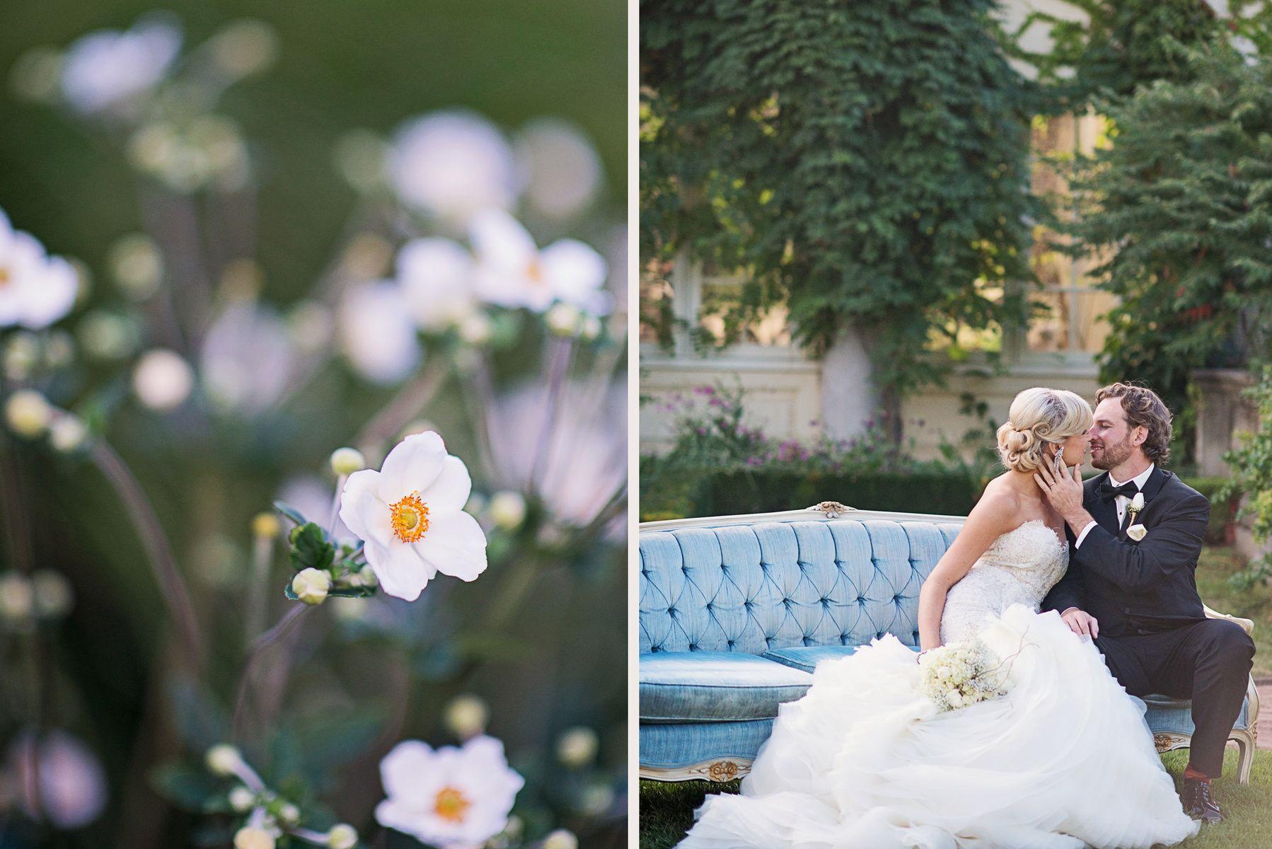 Alexandra Elise Photography - WEDDING PORTFOLIO