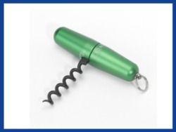 Tire bouchon Lance vert http://www.cadeauxfrancais.fr/fr/catalog-3/arts-de-la-table-75