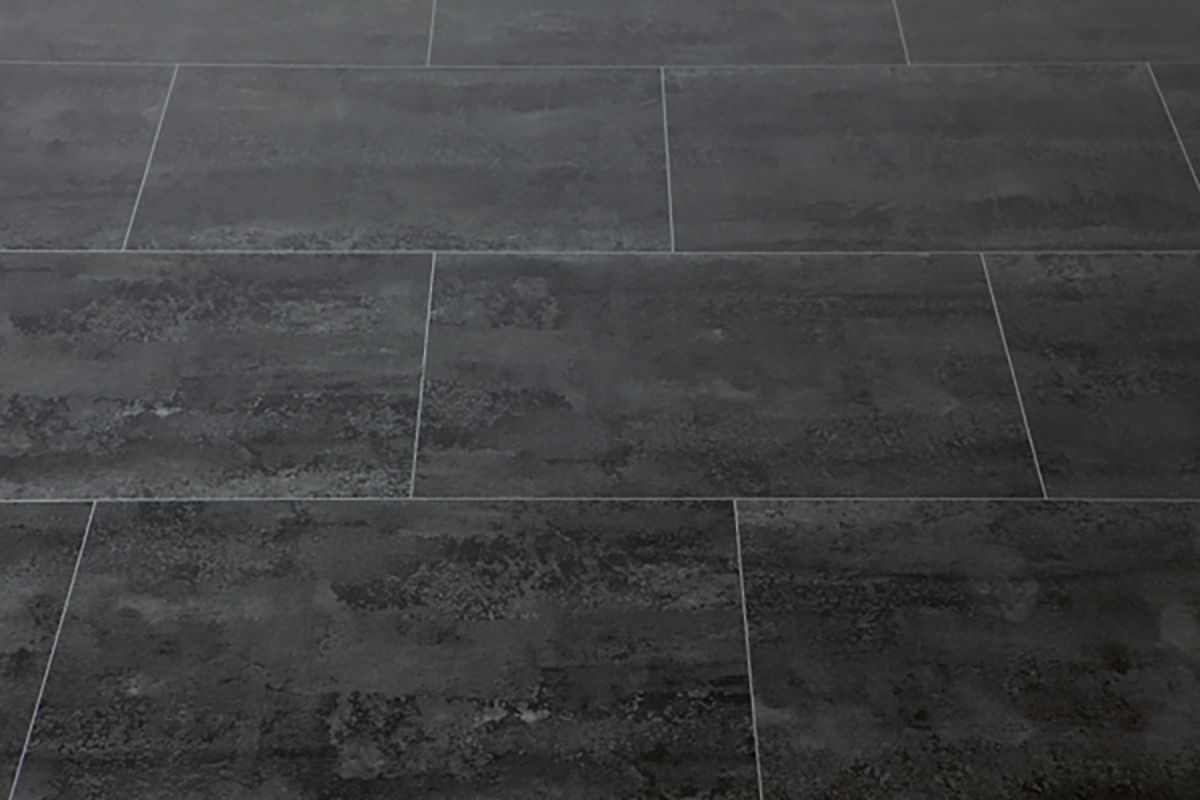 Vinyl tile 108mm hdf click lock stone collection vinyl tiles builddirect vesdura vinyl tile 108mm hdf click lock stone collection dailygadgetfo Choice Image