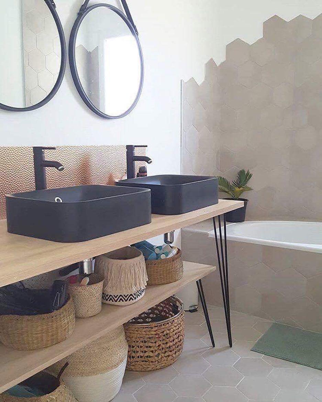 Aucune Description De Photo Disponible Diy Meuble Salle De Bain Meuble Salle De Bain Meuble Vasque