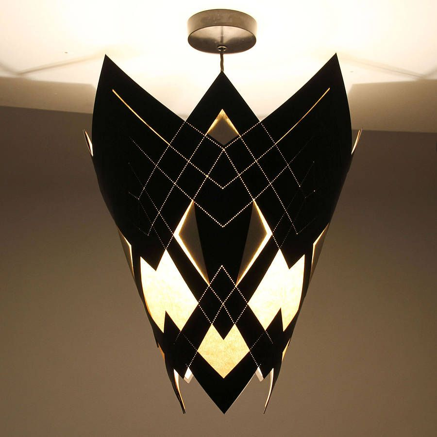 Deco lampshades google search glamour pinterest lampshades deco lampshades google search geotapseo Images