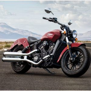 Indian Scout Sixty Bike Wallpaper With Images Indian