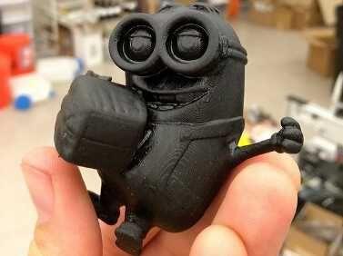 MadeSolid - Advanced 3D Printing Materials