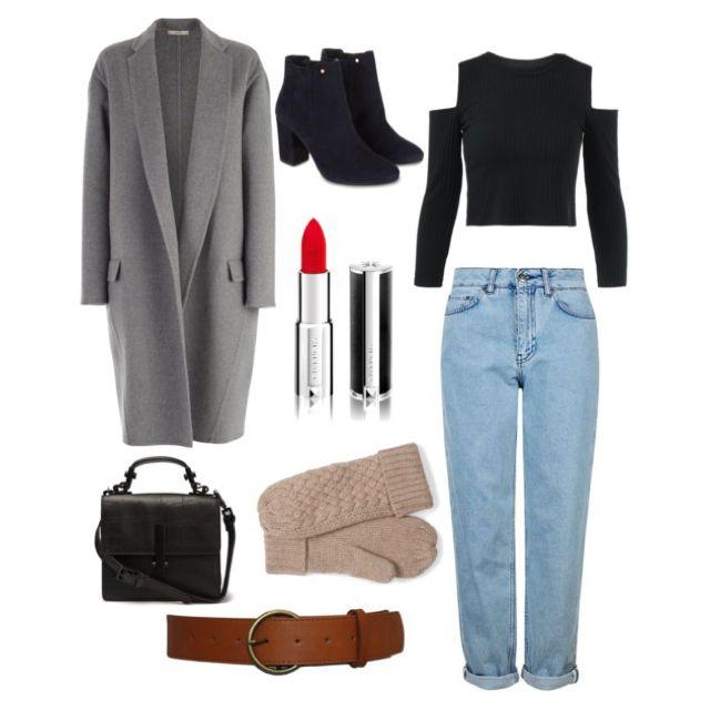 Noora Saetre Skam Style By Annaanderson20616 Noora S Closet Pinterest Clothes Clothing