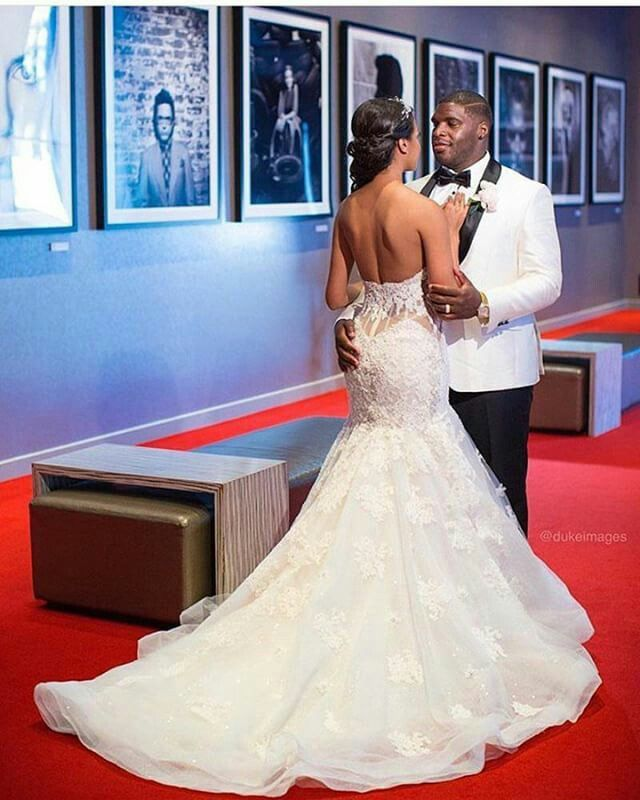 Panache Wedding Gowns: Follow Us @SIGNATUREBRIDE On Twitter And On FACEBOOK