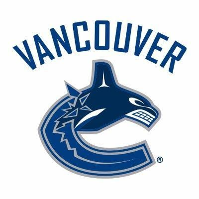 The Vancouver Canucks re-signed forward Joseph LaBate to a one-year, two-way contract on Friday.