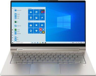 Lenovo Chromebook Flex 3 11 Mtk 2 In 1 11 6 Touch Screen Chromebook Mediatek Mt8173c 4gb Memory 32gb Emmc Flash Memory Platinum Grey 82hg0000us Best Buy In 2020 Lenovo Flash Memory Chromebook