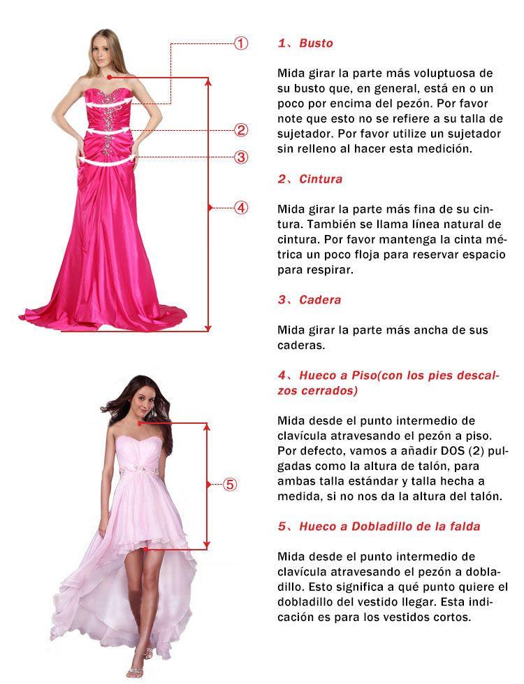 Blusa 2015 Moldeada De Fiesta Dos Piezas Princesa A Bateau Vestido qwAB7Atf