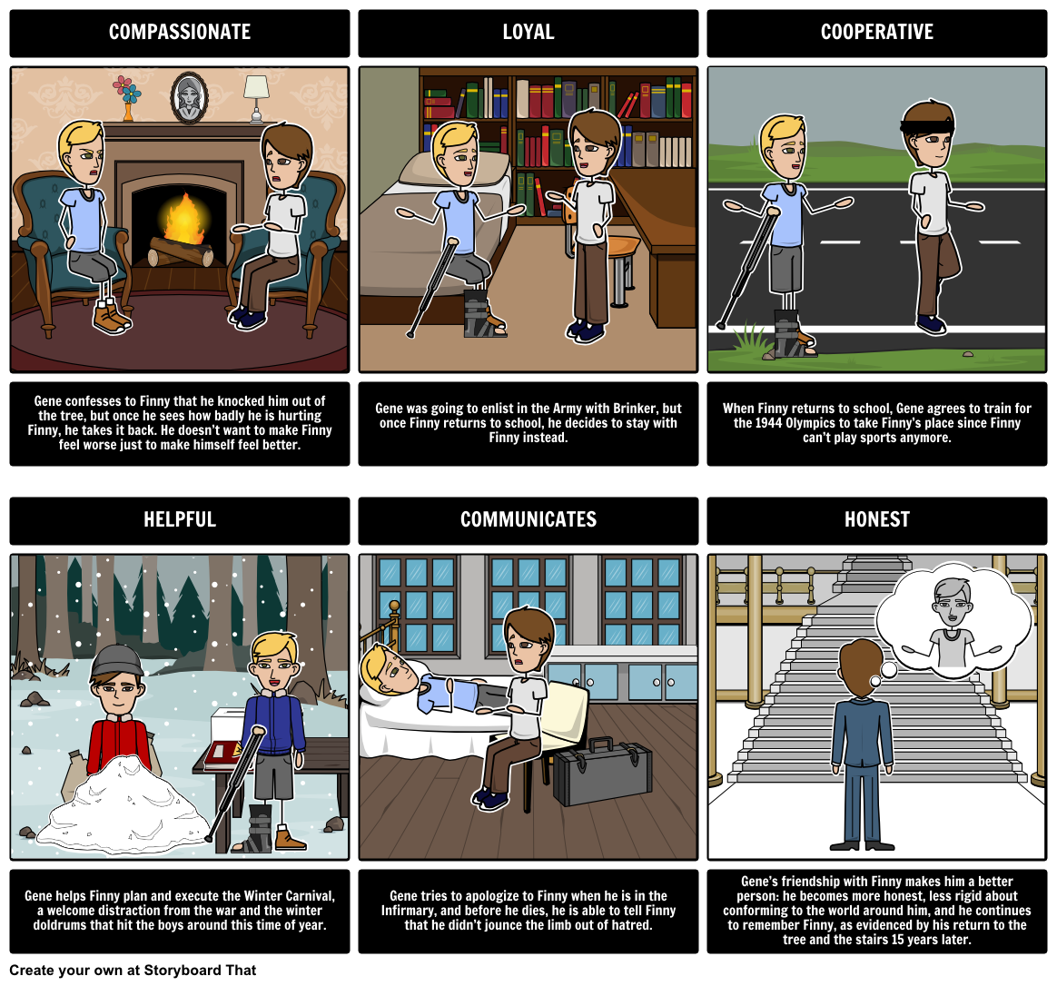 a separate peace by john knowles themes symbols and motifs a a separate peace by john knowles plot diagram in this activity students can