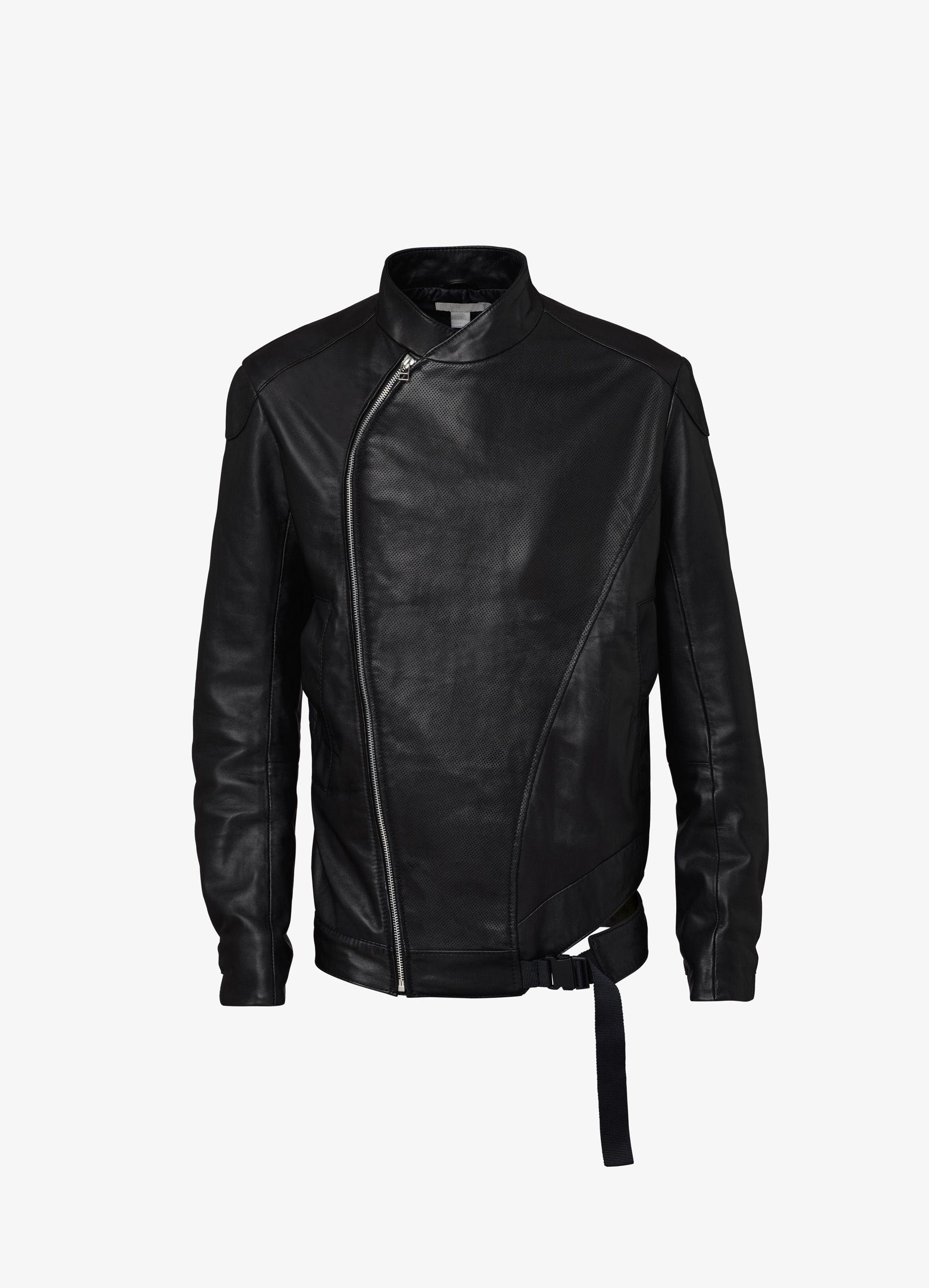 adidas slrv leather jacket leather jackets