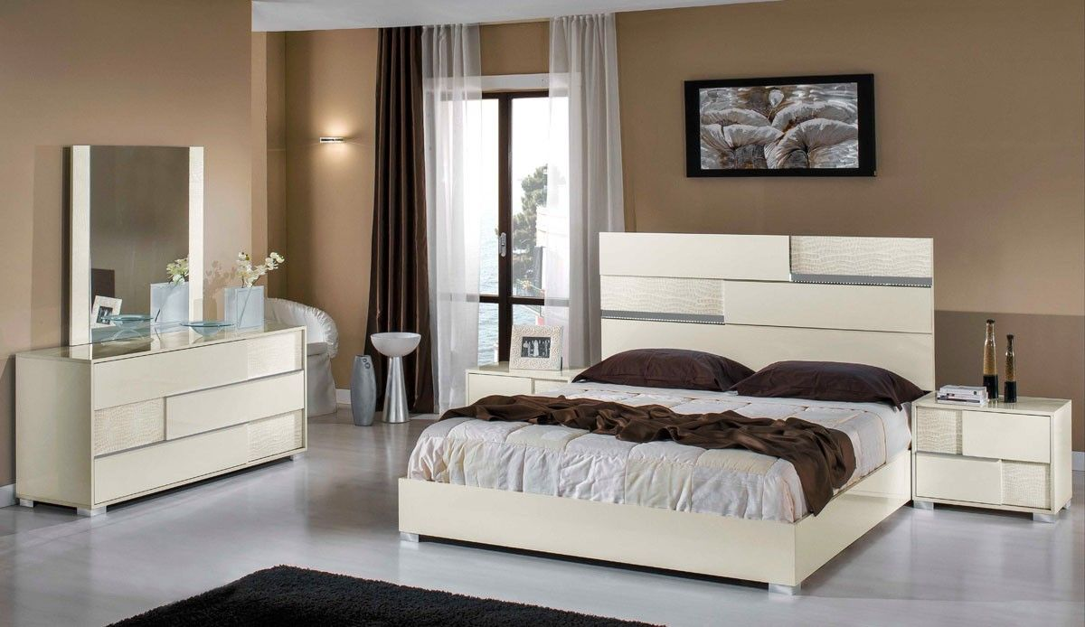 gray and beige bedroom awesome ideas | a1houston