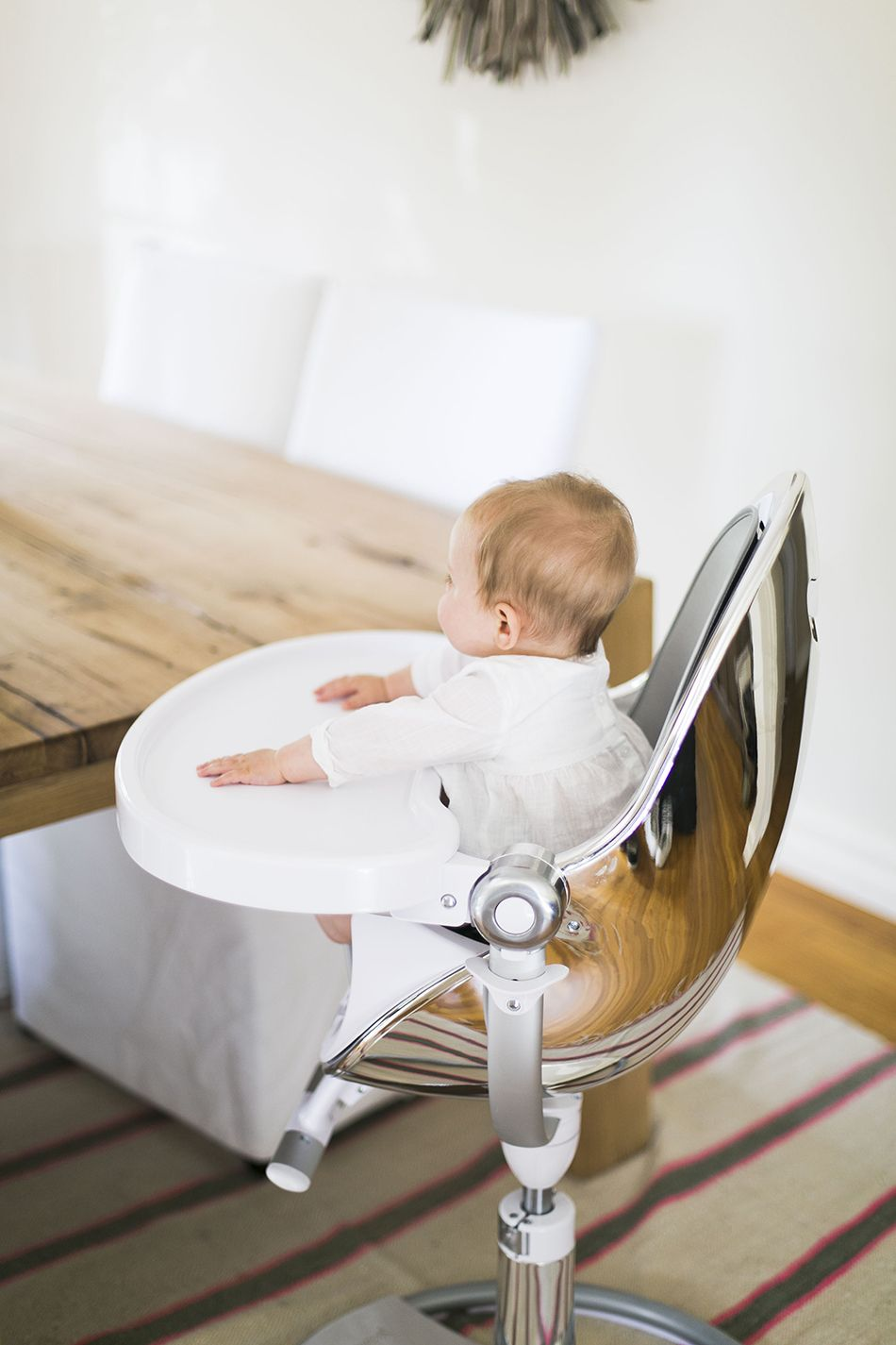 Around The Table Bebe Baby Chair Baby Furniture Baby