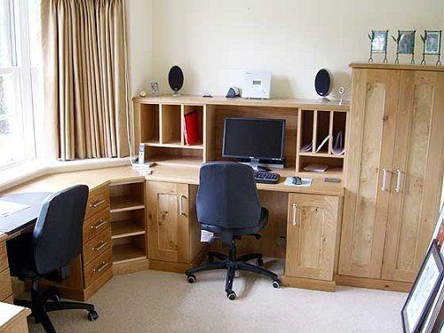 Corner Desks For Home Office Uk Home Interior Design Home Office Uk Home Office Furniture