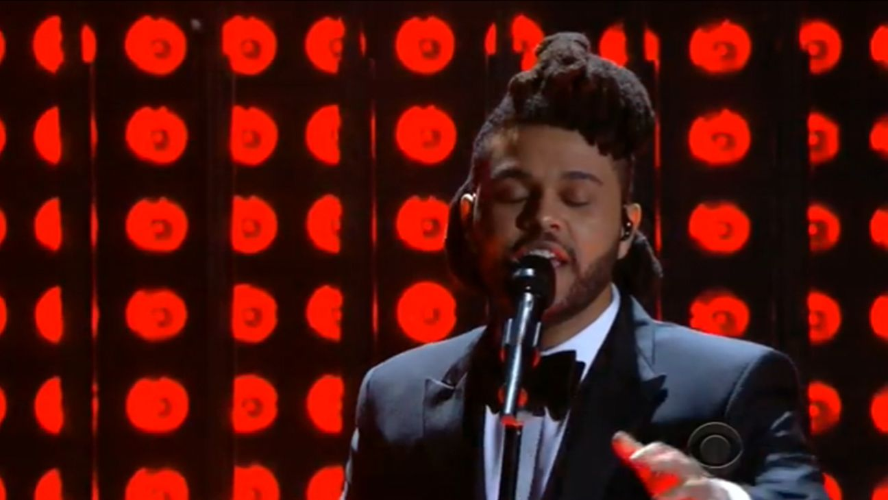 Pin by mario millions on Favorites | The Weeknd, Music, Canning